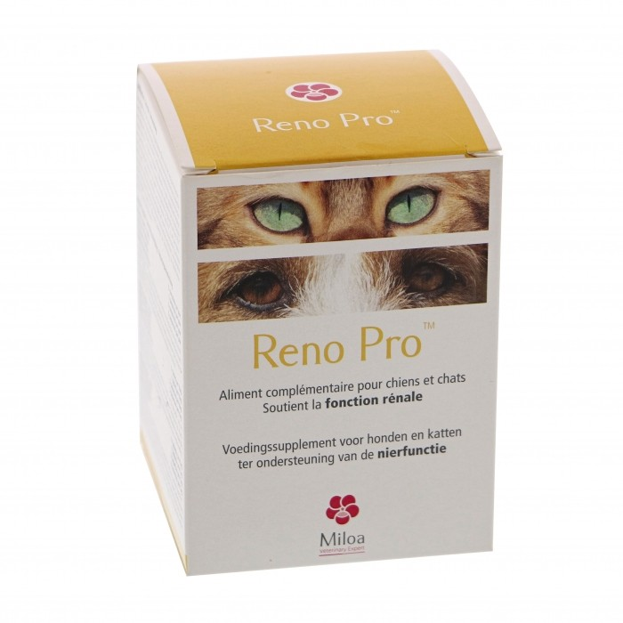 Reno Pro