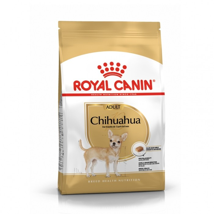 ROYAL CANIN Breed Health Nutrition