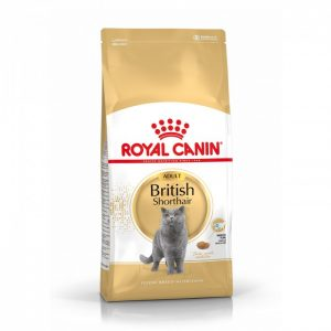 ROYAL CANIN Breed Nutrition