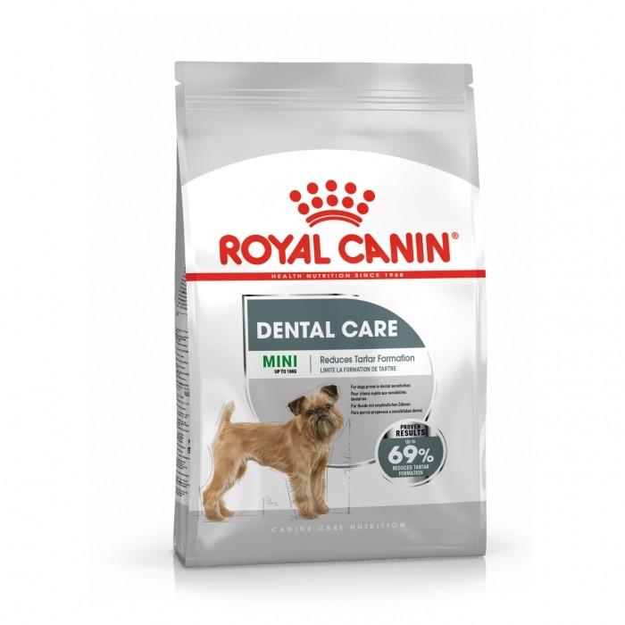 ROYAL CANIN Care Nutrition