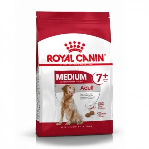 ROYAL CANIN Size Nutrition