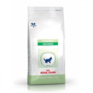 ROYAL CANIN VCN