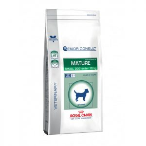 ROYAL CANIN Vet Care
