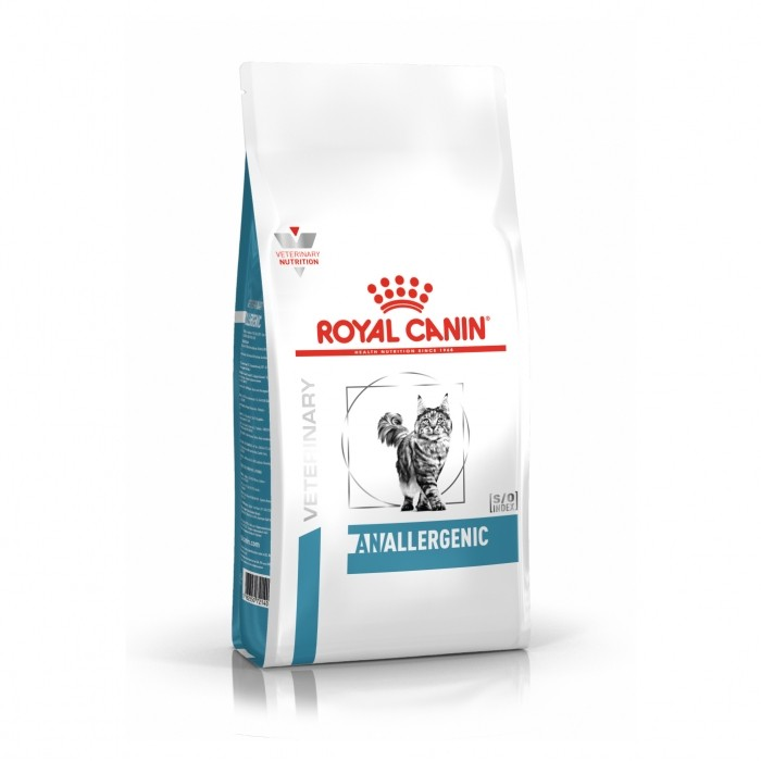 ROYAL CANIN Veterinary