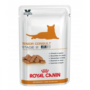 ROYAL CANIN Veterinary Care Nutrition
