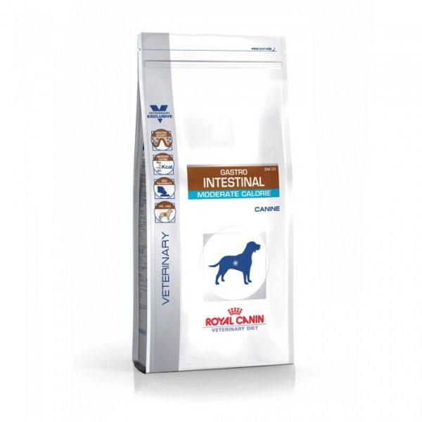 ROYAL CANIN Veterinary Diet
