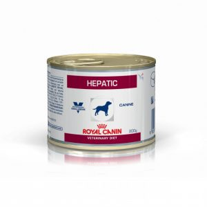 ROYAL CANIN Veterinary Diet