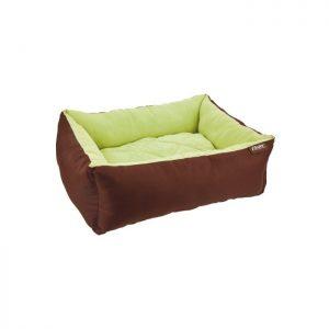 Sofa auto-chauffant