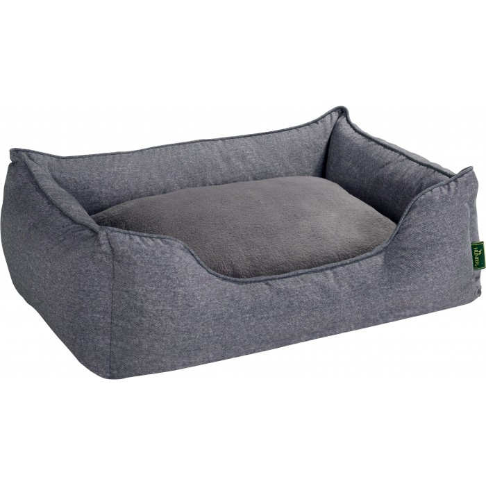 Sofa Boston