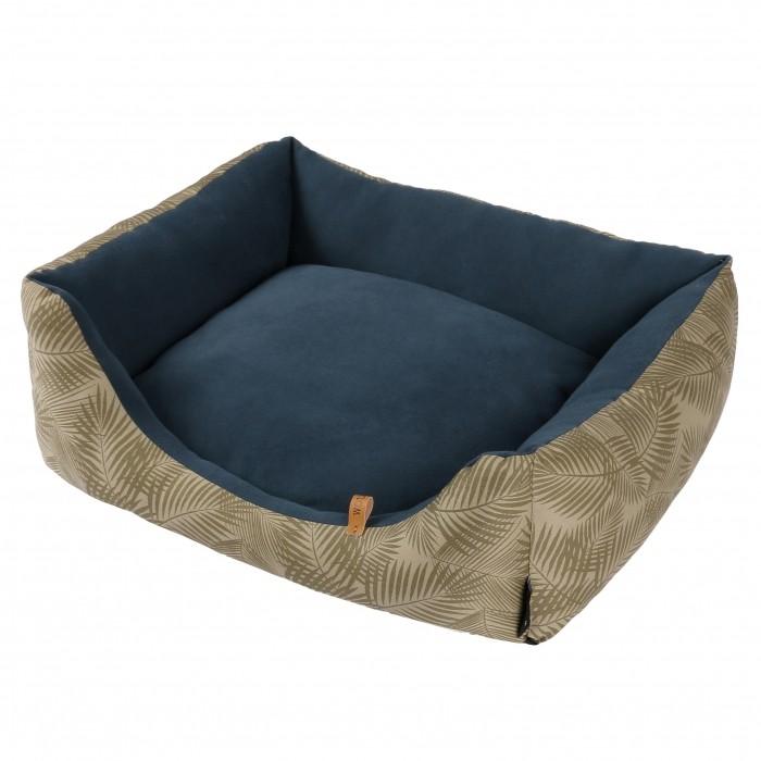 Sofa Deluxe Green