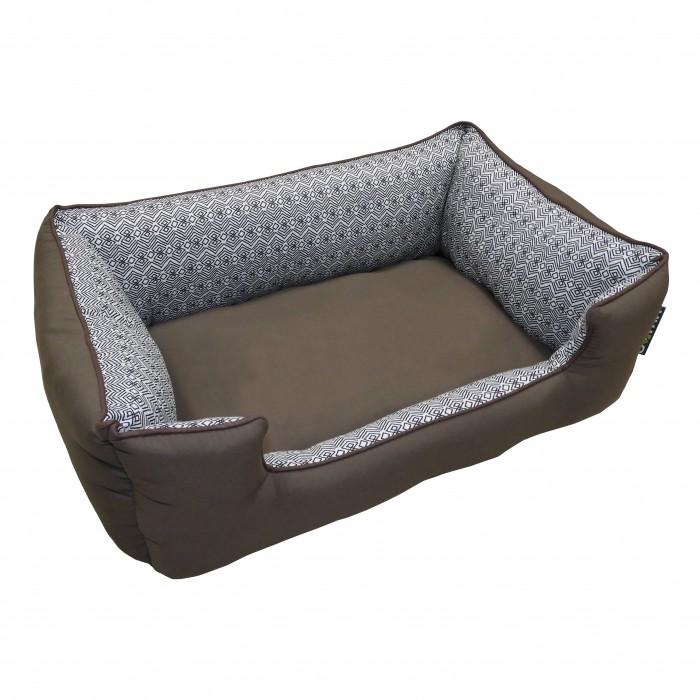 Sofa Etnic