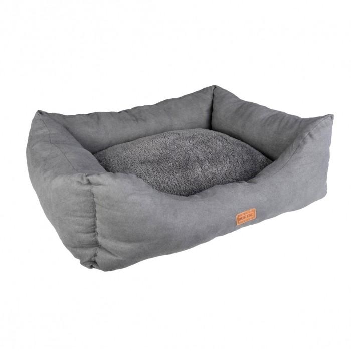 Sofa Suédine
