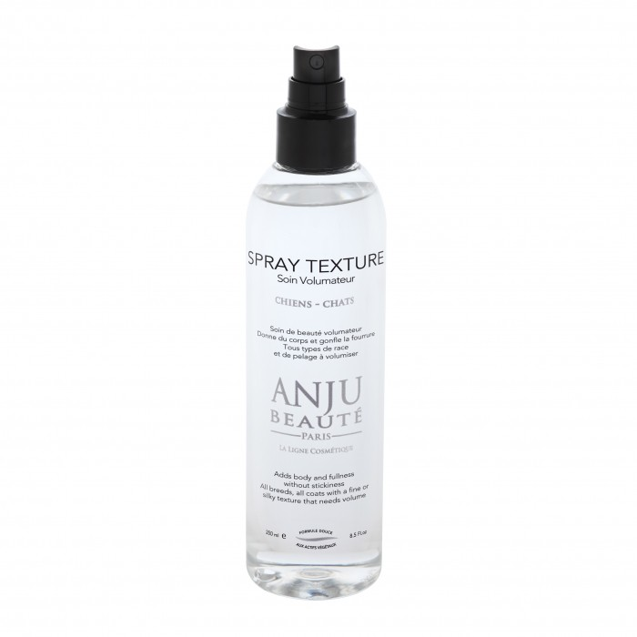 Soin volumateur Spray Texture
