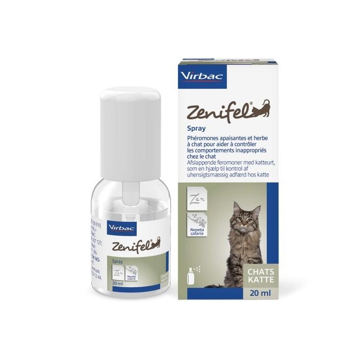 Spray Zenifel®