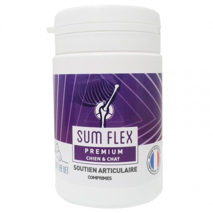 Sum Flex®