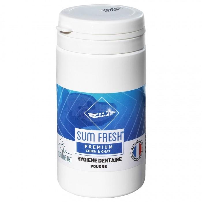 Sum Fresh®
