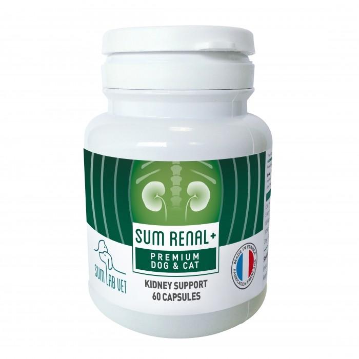 Sum Renal+®