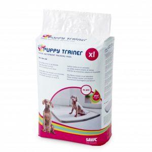 Tapis d'éducation Puppy Trainer