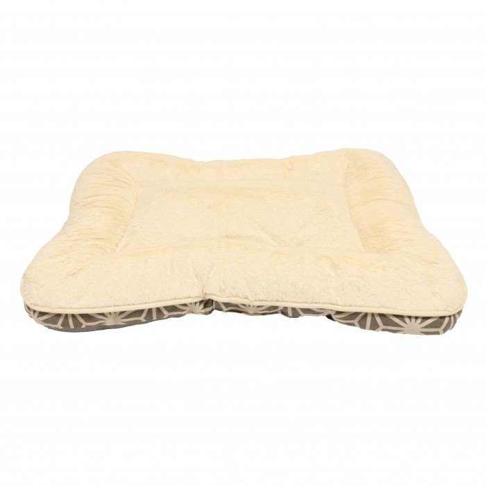 Tapis Edelweiss