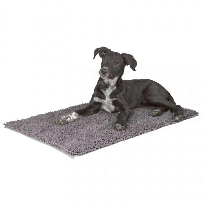 Tapis SuperBed