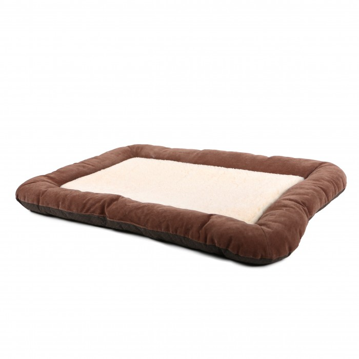 Tapis Thermo Cosy