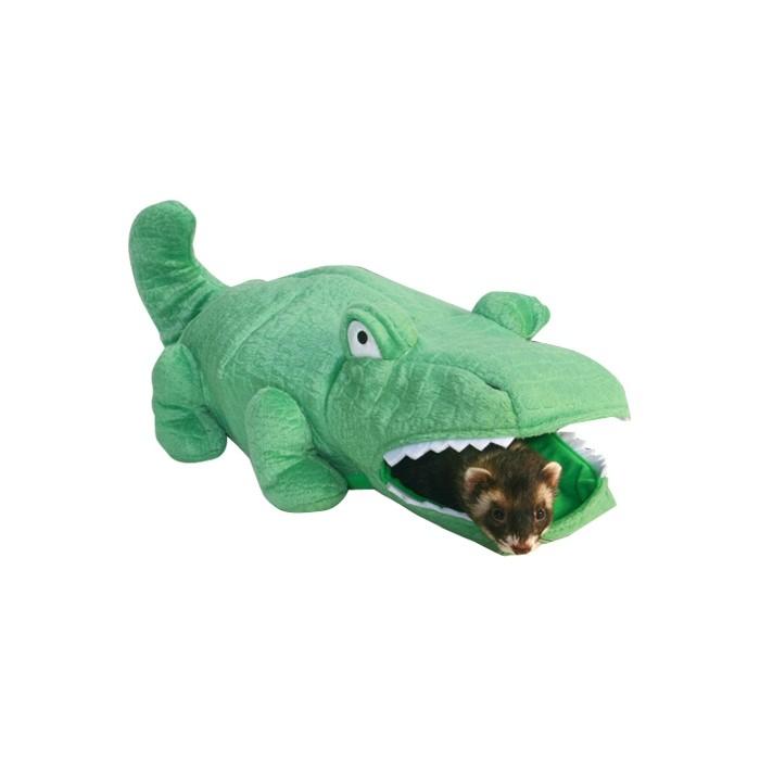 Tente Hide N Sleep Alligator